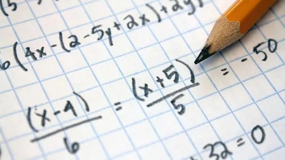 CTCMath Maths online resource for homeschool families