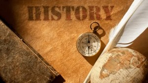 How to homeschool history with no curriculum? #homeschool #homeschooling #history #homeschoolhistory