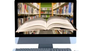 Online library - Lightsail for Homeschool