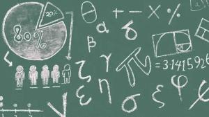 Smartick method - maths curriculum online