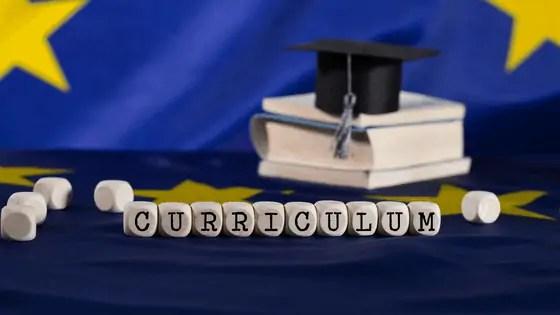 Ultimate list of secular homeschooling curriculum