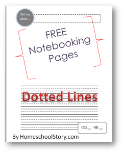 notebookpages_dottedlines