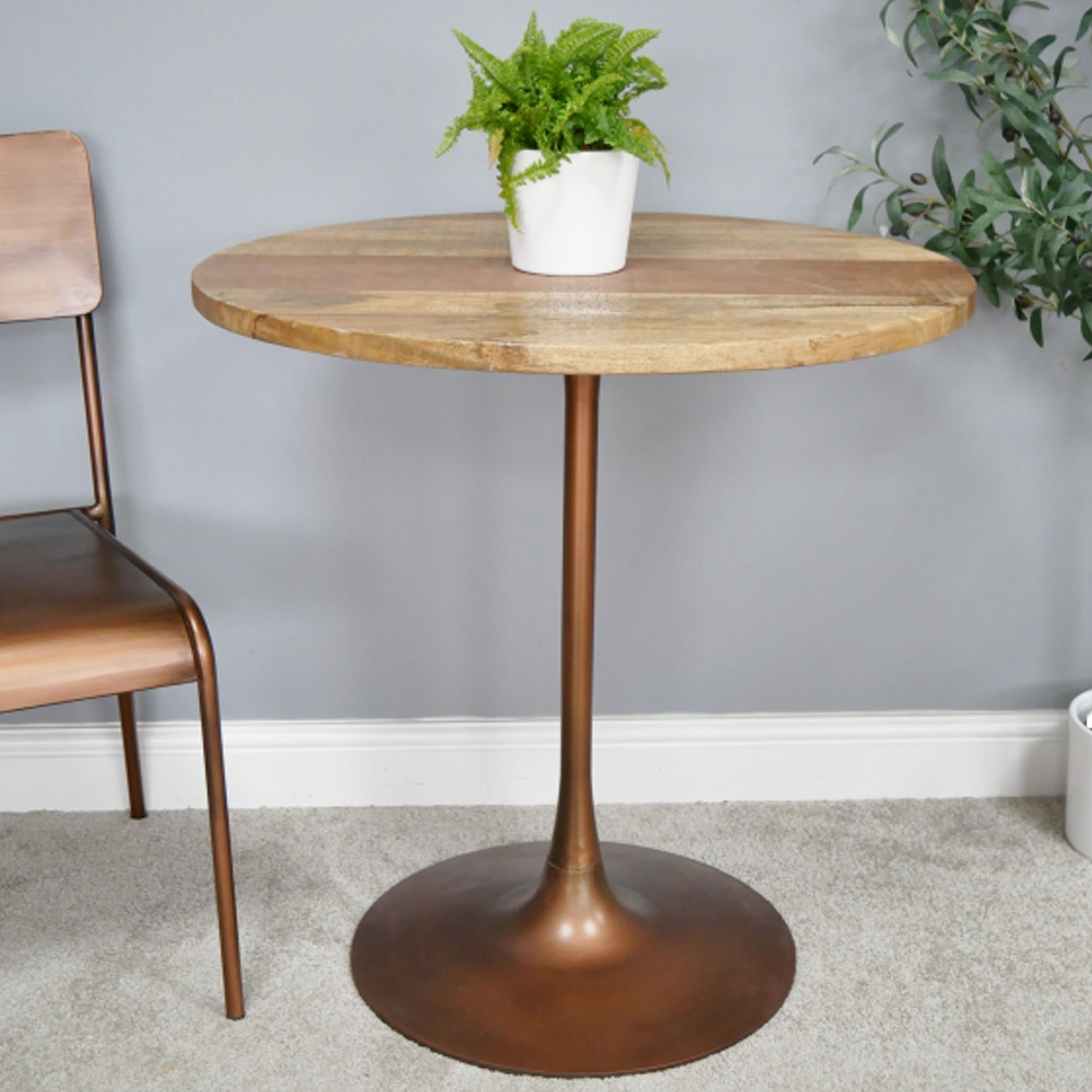 Round Dining Table Round Table Small Dining Table