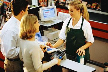 cashier-job1