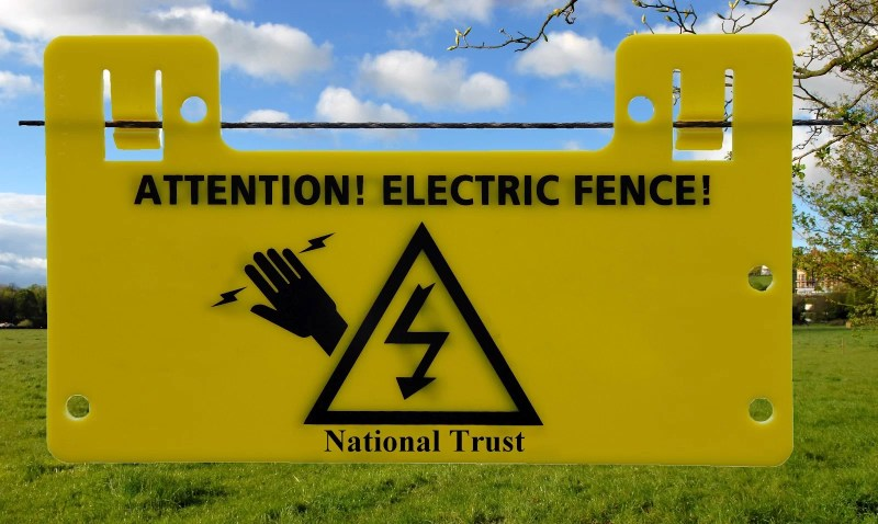 electric_fence.shock