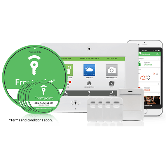 Blink Home Security System Reviews