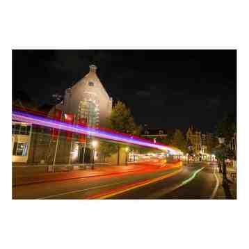Gave foto print op matte papier, poster, ingelijste print of achter acryglas | Laserbeams in town | www.homeseeds.nl | #fineart #prints #kunst