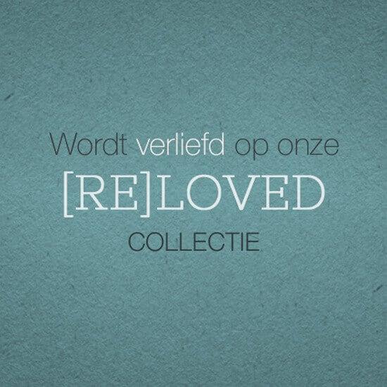 homeseeds reloved vintage en recycled producten met liefde