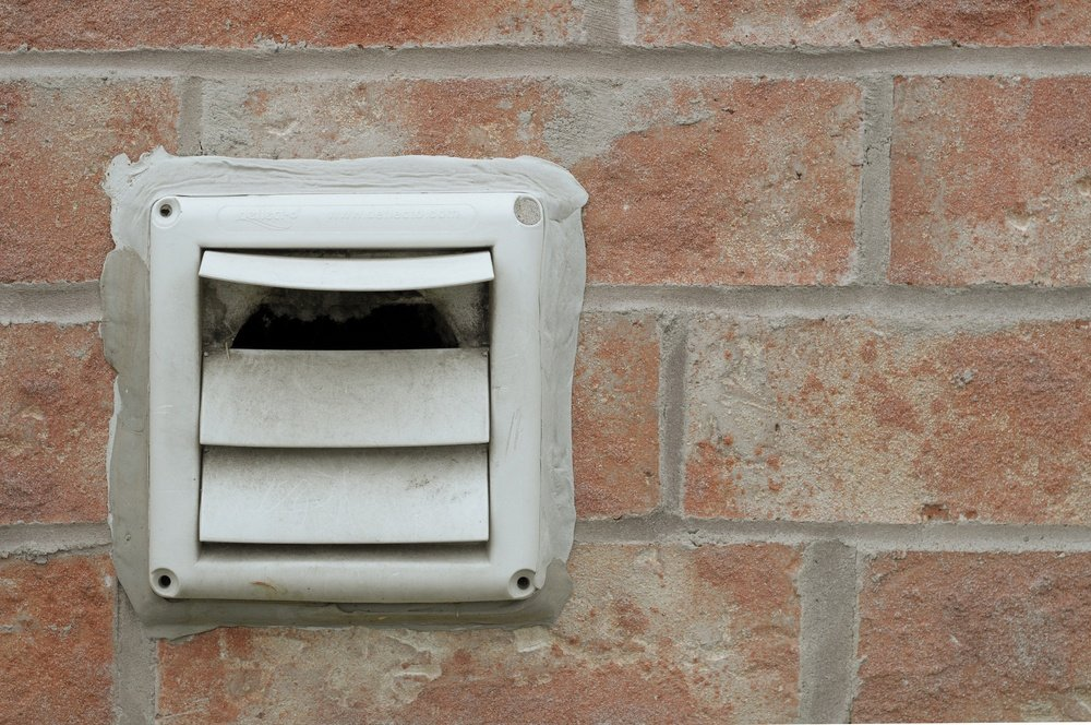 how a dryer vent cover can save you