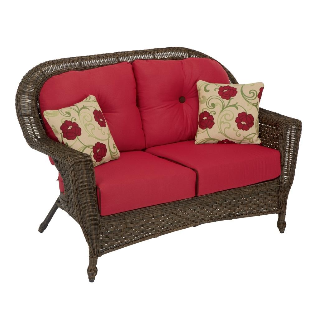 Living Room Furniture Columbus Ohio