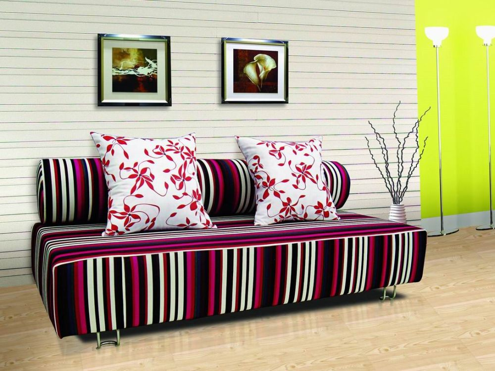 sofa bed sheets full best ideas