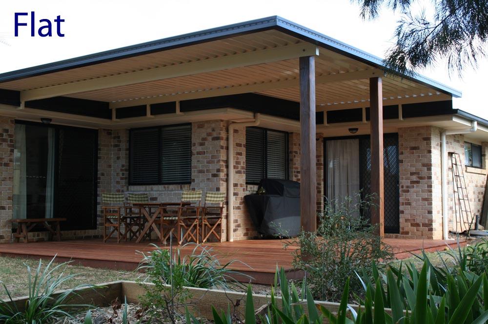homeshield patios decks