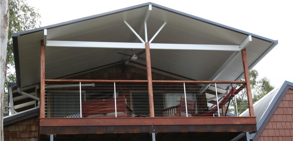 https www homeshield com au gable roof patios brisbane