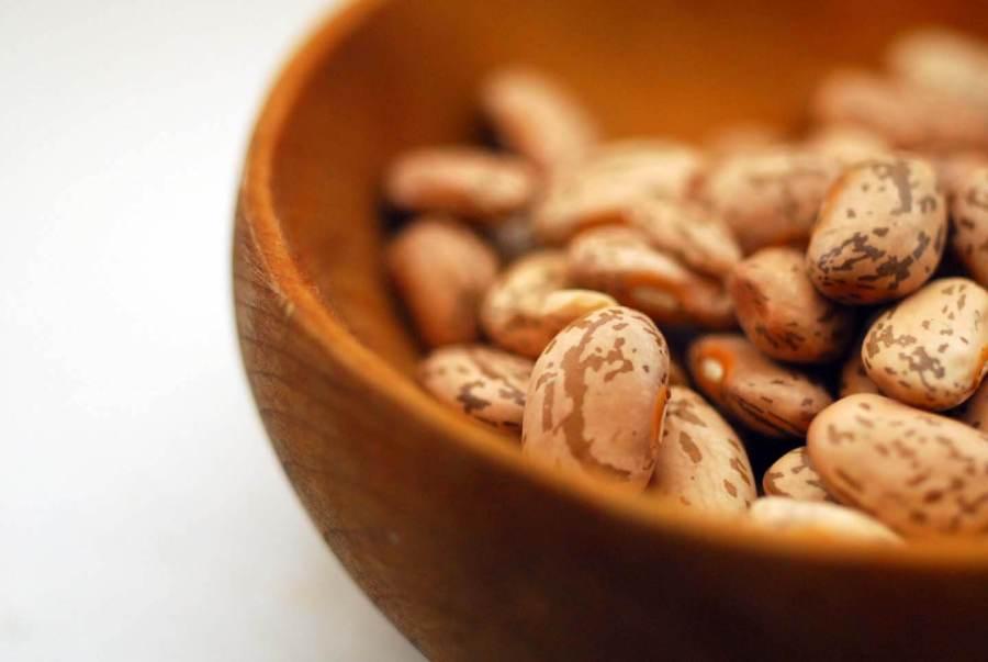 refried beans | Homesick Texan