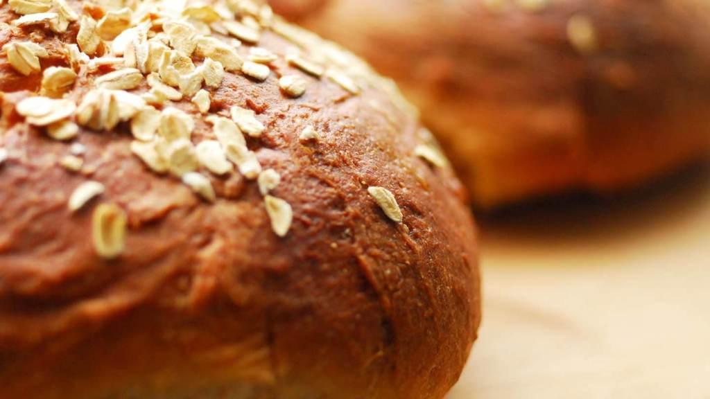oatmeal bread | Homesick Texan