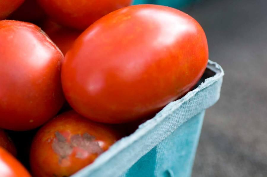Tomato jam | Homesick Texan