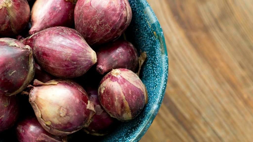 Spicy red onion jam | Homesick Texan