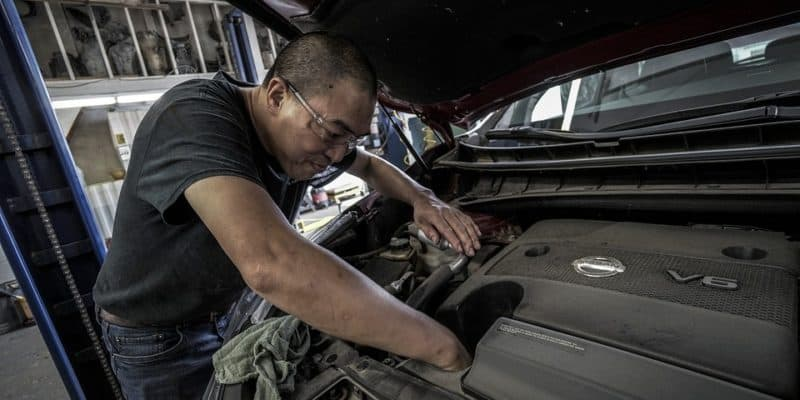 Use This Great Tips About Auto Repair To Help You Better Understand Homes Improvements
