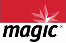 buy magic tile grout coating pen 0 25oz