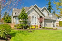 Catharpin Homes for Sale