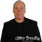 Prince William County Real Estate Expert Steve Bradley