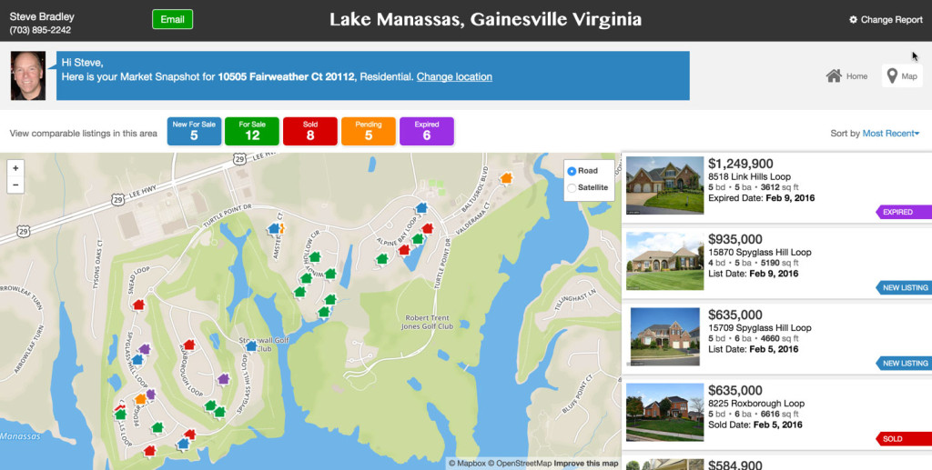 homes-for-sale-in-lake-manassas