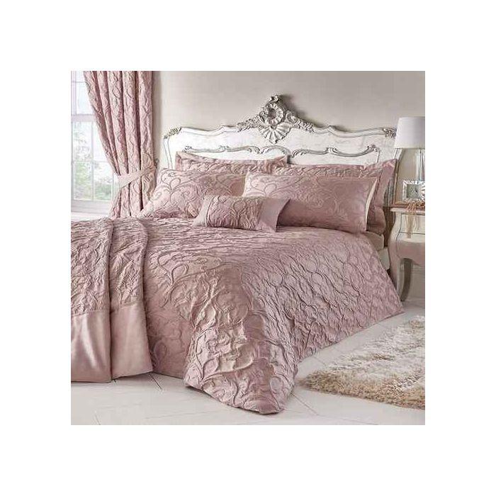 bentley bedding set