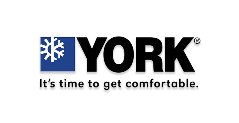 York Rebates For Builders On Furnaces Heat Pumps And Air Conditioners