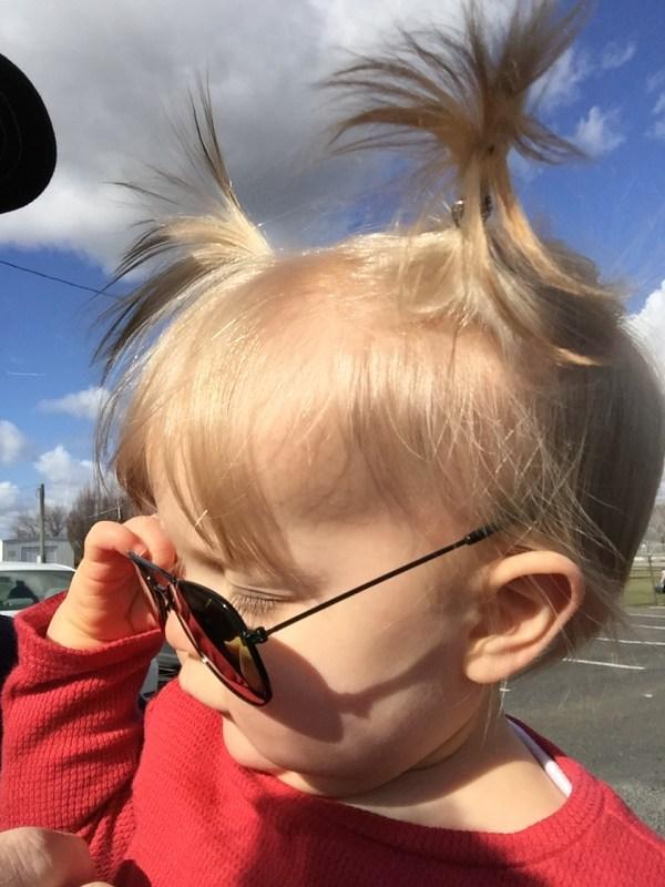 Rylee shades
