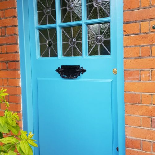 Muswell-hill-house-6