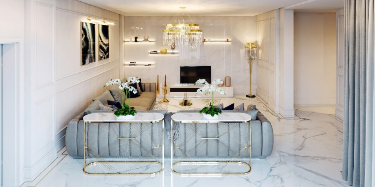 Solid Home Decorating Advice To Make Your Interior Desig