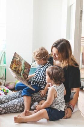blog współpraca - rodzina HIPBLOG, wrzesień 2016, foto: Ewa Przedpełska dla IKEA FAMILY