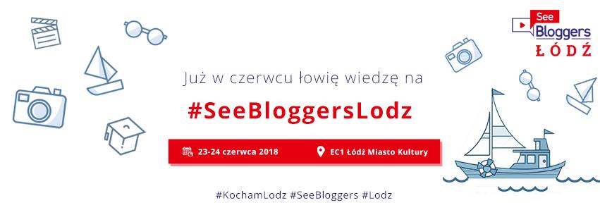 seebloggers2018