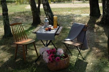 miejsca piknikowe
