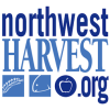 northwest-harvest-logo-280