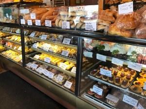 royalicious pastries