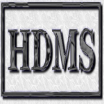 Homestead Digital Media Services: Marketing Solutions for Small Business