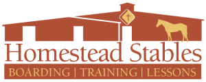 homestead-stables-logo-web