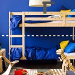 Kid S Bedroom Ideas Where To Find Cool Bunk Beds