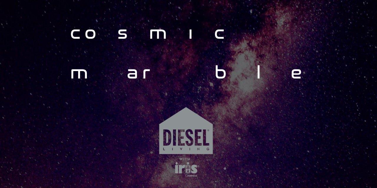 https://i2.wp.com/www.homestore.fr/wp-content/uploads/2021/01/article-marble-diesel-iris-2021.jpg?resize=1280%2C640&ssl=1