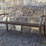 Garden Furniture Buying Guide Home Store More