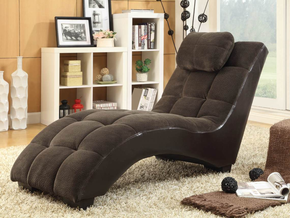 20 Top Stylish And Comfortable Living Room Chairs Home Stratosphere