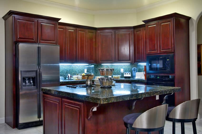 20 Clever Small Island Ideas For Your Kitchen Photos Home Stratosphere
