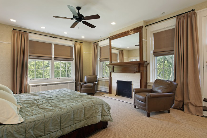 Master Bedroom (344)