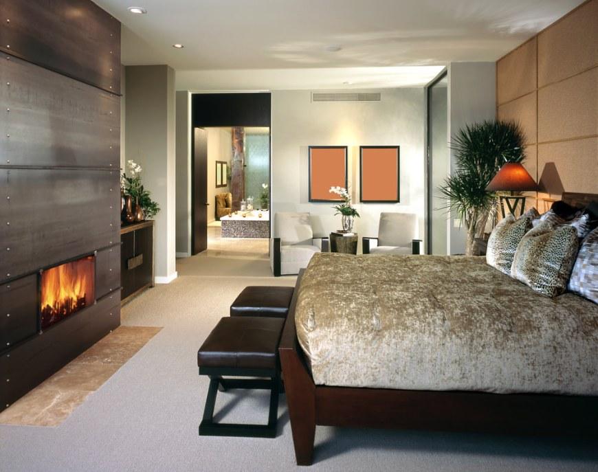 Master Bedroom (366)