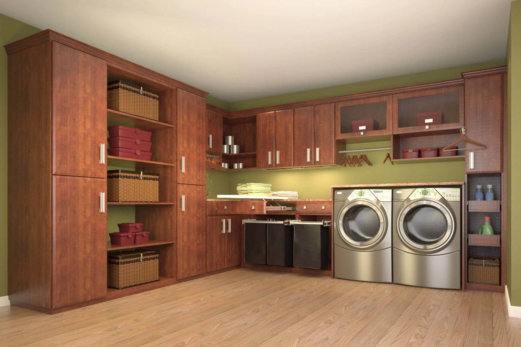 101 Incredible Laundry Room Ideas 2019 Pictures