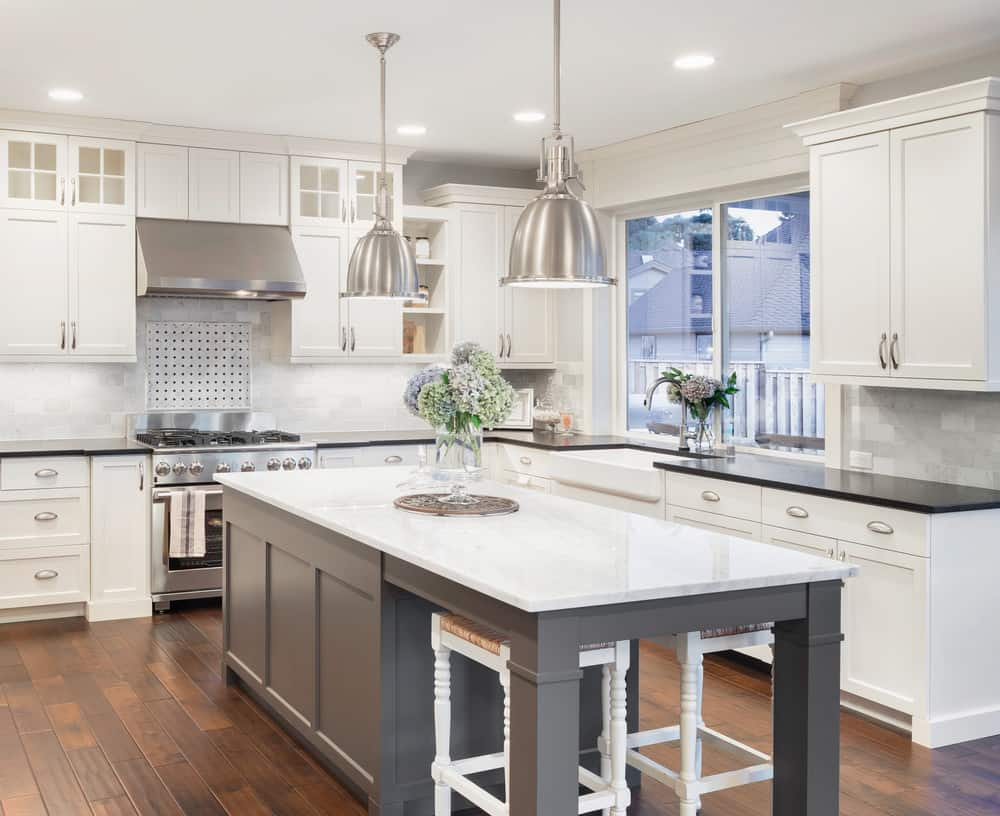 Image Result For Decorating Ideas For Kitchen Dining Room Combos