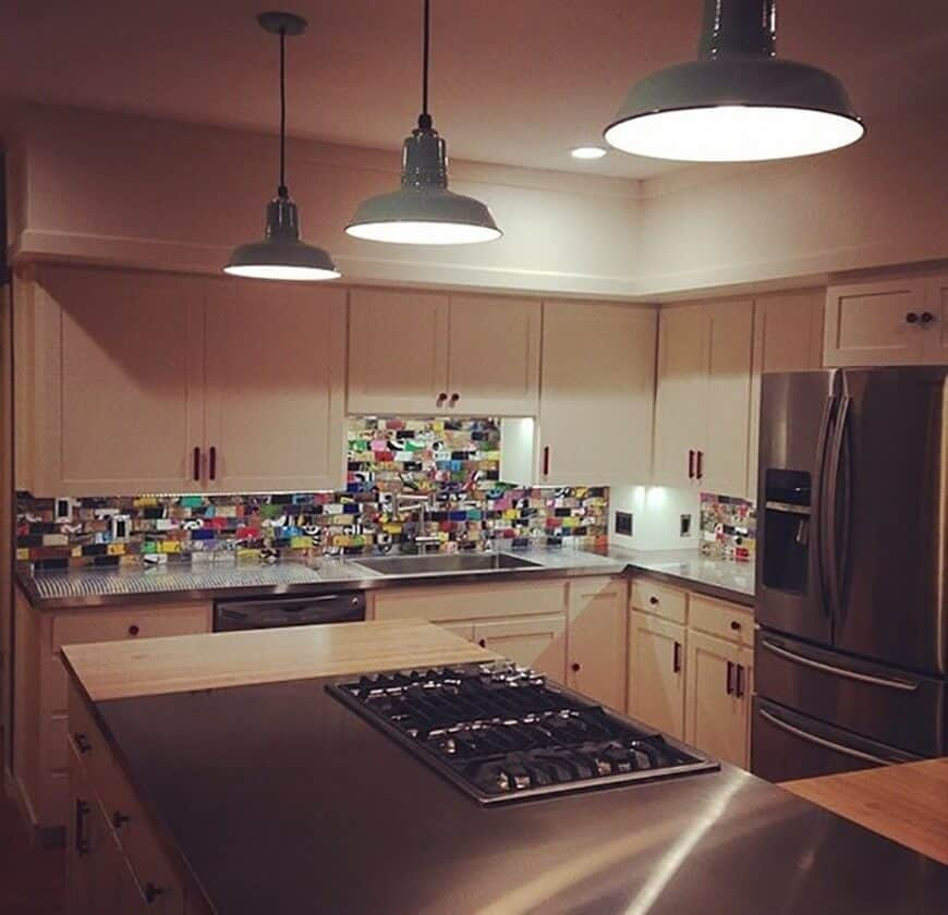 06_Art-of-Board_CUSTOMER-KITCHEN-BACKSPLASH-2-870x840