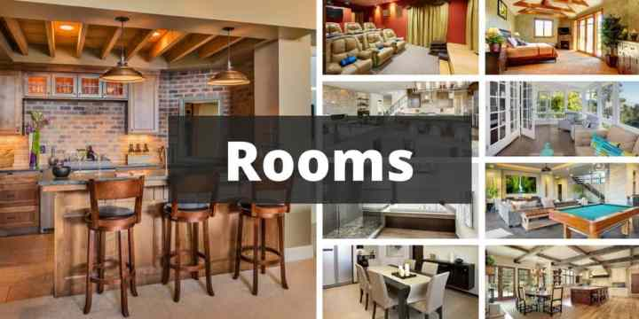 1 001 Interior Design Ideas for 2018  Photo Galleries by Room