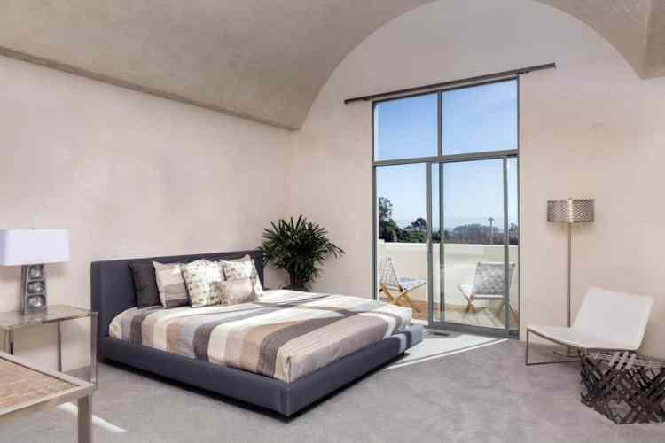 101 Beige Bedroom Ideas Photos
